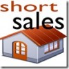 Why Do Banks Allow Short Sales?